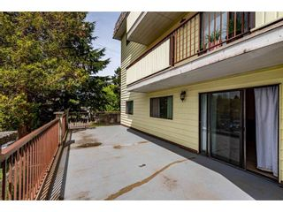 """Photo 19: 105 9417 NOWELL Street in Chilliwack: Chilliwack N Yale-Well Condo for sale in """"THE AMBASSADOR"""" : MLS®# R2575032"""