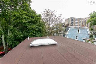 Photo 27: 1091 Tower Road in Halifax: 2-Halifax South Residential for sale (Halifax-Dartmouth)  : MLS®# 202123634