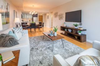Photo 10: DOWNTOWN Condo for sale : 2 bedrooms : 1441 9th Ave #508 in San Diego