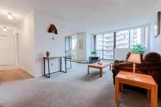 Photo 10: 902 620 SEVENTH Avenue in New Westminster: Uptown NW Condo for sale : MLS®# R2625198