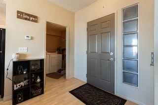 Photo 3: 201 6220 134 Avenue in Edmonton: Zone 02 Condo for sale : MLS®# E4260683