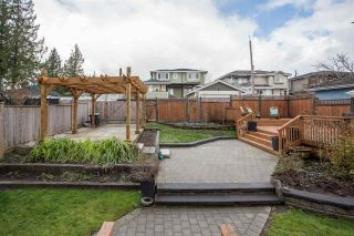 Photo 18: 7753 13TH Avenue in Burnaby: East Burnaby House for sale (Burnaby East)  : MLS®# R2557639