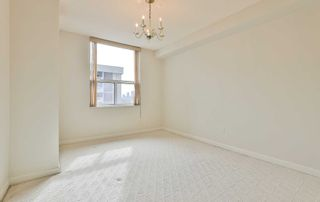Photo 26: 1102 60 Inverlochy Boulevard in Markham: Royal Orchard Condo for sale : MLS®# N5402290