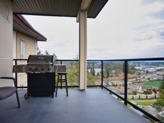 Photo 3: 416 1145 Sikorsky Rd in : La Westhills Condo for sale (Langford)  : MLS®# 860162
