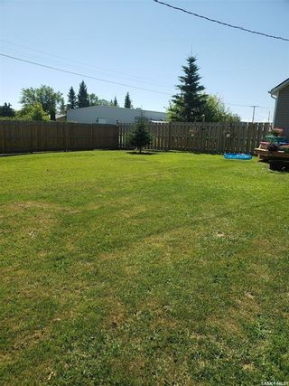 Photo 33: 825 2nd Avenue in Raymore: Residential for sale : MLS®# SK841222