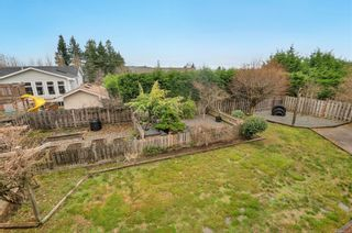 Photo 42: 725 S Alder St in : CR Campbell River Central House for sale (Campbell River)  : MLS®# 861341