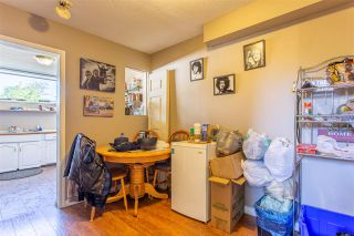 Photo 10: 7920 OSPREY STREET in Mission: Mission BC House for sale : MLS®# R2482190