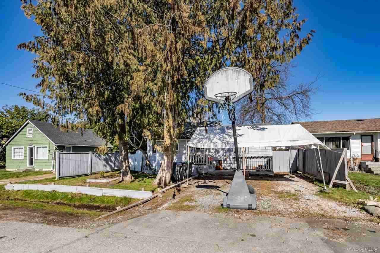 Main Photo: 12753 112B Avenue in Surrey: Bridgeview House for sale (North Surrey)  : MLS®# R2286045
