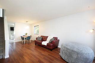 Photo 2: B 2052 1st St in : CV Courtenay City Half Duplex for sale (Comox Valley)  : MLS®# 883984