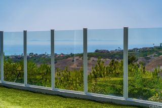 Photo 54: 2432 Calle Aquamarina in San Clemente: Residential for sale (MH - Marblehead)  : MLS®# OC21171167
