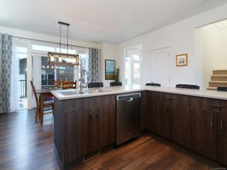 Photo 10: 3460 SPARROWHAWK Ave in : Co Royal Bay House for sale (Colwood)  : MLS®# 876586