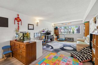 Photo 24: 615 E 63RD Avenue in Vancouver: South Vancouver House for sale (Vancouver East)  : MLS®# R2584752