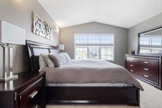 Photo 26: 17832 75 Street in Edmonton: Zone 28 House for sale : MLS®# E4248956