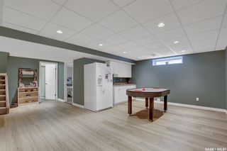 Photo 31: 5331 Boswell Crescent in Regina: Lakeridge RG Residential for sale : MLS®# SK857009