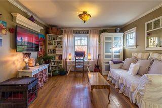 Photo 5: 313 ROSS Avenue: Cochrane Detached for sale : MLS®# C4220607