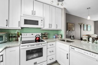 """Photo 12: 402 2388 TRIUMPH Street in Vancouver: Hastings Condo for sale in """"Royal Alexandra"""" (Vancouver East)  : MLS®# R2599860"""