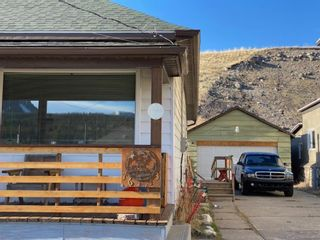 Photo 3: 7913 18 Avenue in Coleman: A-361CO Detached for sale : MLS®# A1096053