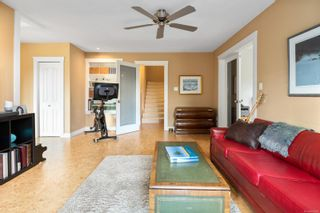 Photo 26: 3273 Telescope Terr in : Na Departure Bay House for sale (Nanaimo)  : MLS®# 865981