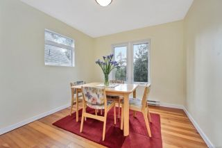 Photo 22: 257 Superior St in : Vi James Bay House for sale (Victoria)  : MLS®# 864330