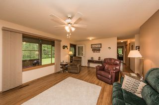 Photo 26: 51060 RGE RD 33: Rural Leduc County House for sale : MLS®# E4247017