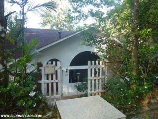 Photo 4: Mountain Home for Sale in Cerro Azul