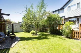 Photo 2: 420 Eversyde Way SW in Calgary: Evergreen Detached for sale : MLS®# A1125912