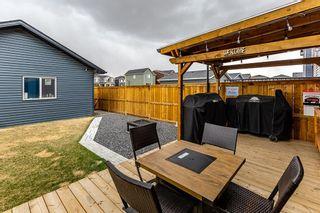 Photo 29: 85 Emberside Glen: Cochrane Detached for sale : MLS®# A1102322