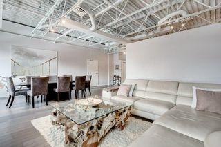 Photo 14: 501 610 17 Avenue SW in Calgary: Beltline Apartment for sale : MLS®# C4232393