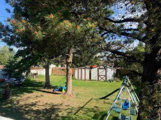 Photo 22: 9820 112 Avenue in Fort St. John: Fort St. John - City NE House for sale (Fort St. John (Zone 60))  : MLS®# R2576381