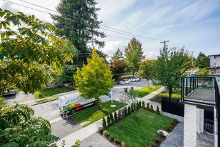 Photo 25: 349 KEARY Street in New Westminster: Sapperton House for sale : MLS®# R2622717