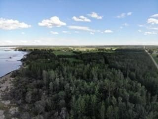 Photo 6: 54411 RR 40: Rural Lac Ste. Anne County Rural Land/Vacant Lot for sale : MLS®# E4239946