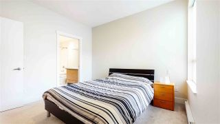 """Photo 11: 313 7418 BYRNEPARK Walk in Burnaby: South Slope Condo for sale in """"GREEN"""" (Burnaby South)  : MLS®# R2501039"""