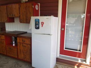 Photo 44: 4908 Herald Street in Macklin: Residential for sale : MLS®# SK863447