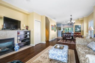 Photo 6: 11 7373 TURNILL Street in Richmond: McLennan North Townhouse for sale : MLS®# R2615731