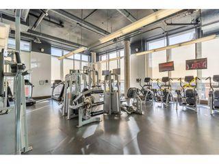 "Photo 37: 1504 110 BREW Street in Port Moody: Port Moody Centre Condo for sale in ""ARIA 1"" : MLS®# R2538360"