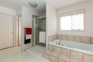 Photo 18: 929 HEACOCK Road in Edmonton: Zone 14 House for sale : MLS®# E4227793