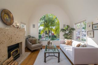 Photo 2: MISSION HILLS House for sale : 5 bedrooms : 2370 Hickory in San Diego