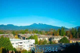 """Photo 26: 812 12148 224 Street in Maple Ridge: East Central Condo for sale in """"Panorama"""" : MLS®# R2512844"""