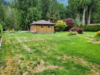 Photo 32: 49342 NEVILLE Road in Chilliwack: Chilliwack River Valley House for sale (Sardis)  : MLS®# R2607477