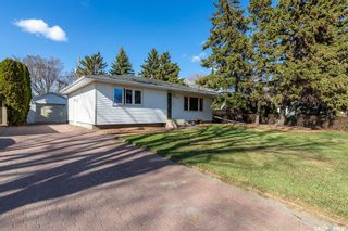 Main Photo: 3512 Lang Avenue in Regina: Coronation Park Residential for sale : MLS®# SK852515