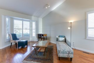 Photo 3: 1236 KENSINGTON Place in Port Coquitlam: Citadel PQ House for sale : MLS®# R2603349