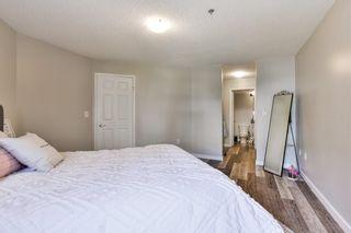 Photo 24: 7 10331 106 Street in Edmonton: Zone 12 Condo for sale : MLS®# E4246489