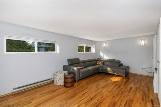 Photo 28: 2430 Meadowland Dr in : CS Tanner House for sale (Central Saanich)  : MLS®# 857478