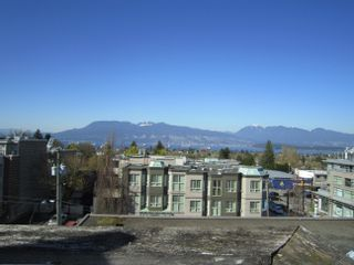 Photo 20: 3307 DUNBAR Street in Vancouver: Dunbar Retail for sale (Vancouver West)  : MLS®# C8040447