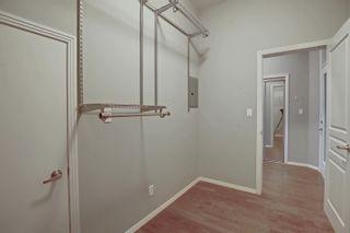 Photo 28: 407 10531 117 Street NW in Edmonton: Zone 08 Condo for sale : MLS®# E4265606
