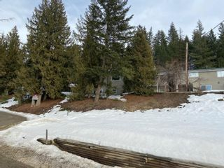 Photo 45: 9455 Firehall Frontage Road, in Salmon Arm: Institutional - Special Purpose for sale : MLS®# 10226791