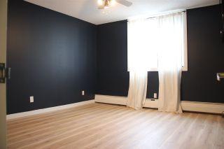 Photo 12: 207 9835 113 Street in Edmonton: Zone 12 Condo for sale : MLS®# E4224012