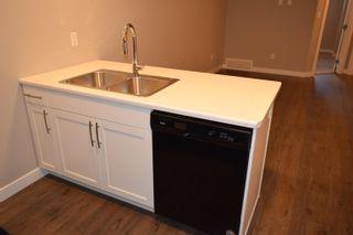 Photo 13: 9118 66 Avenue in Edmonton: Zone 17 House for sale : MLS®# E4264017