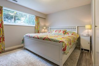 Photo 32: 1604 Dogwood Ave in : CV Comox (Town of) House for sale (Comox Valley)  : MLS®# 868745