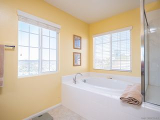 Photo 33: SANTEE House for sale : 3 bedrooms : 5072 Sevilla St